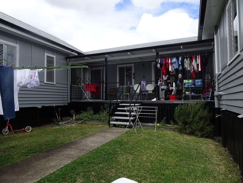 1/1 Ambleside St, West End QLD 4101, Image 1