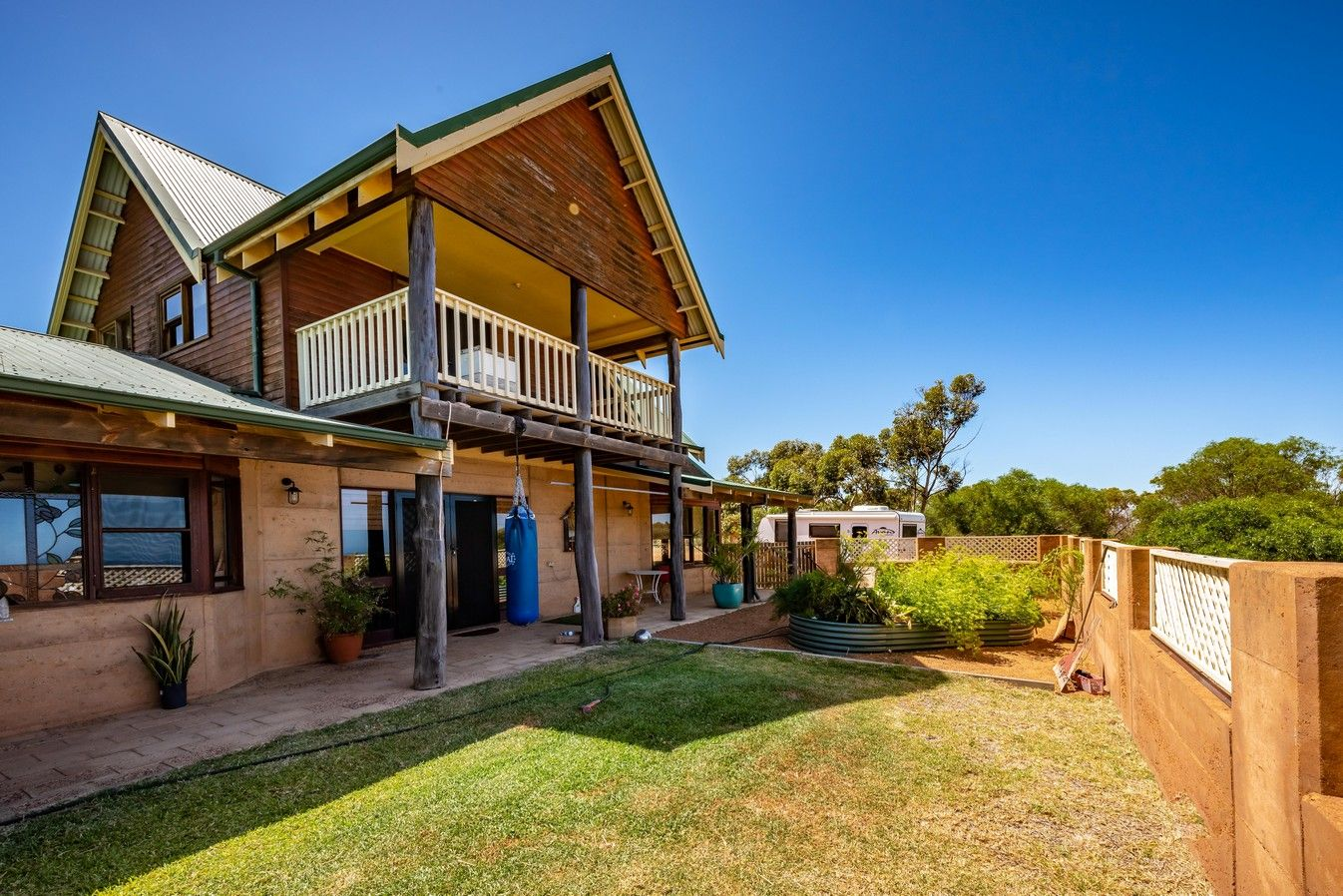 2 Ridgehaven Court, Moresby WA 6530, Image 1