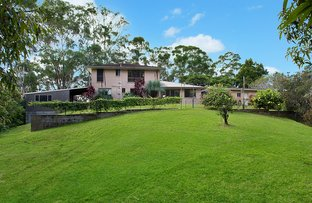 Picture of 41 Norths Lane, Nunderi NSW 2484