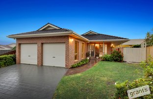 Picture of 29 County Drive, Berwick VIC 3806