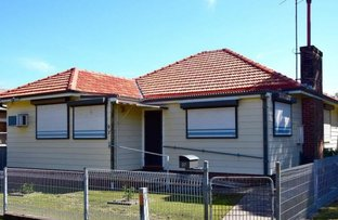 Picture of 97 Beresford Avenue, Beresfield NSW 2322