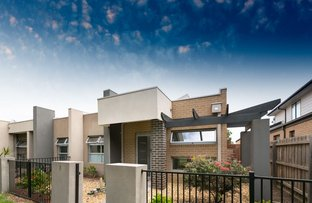 Picture of 3 Vanner Lane, Dandenong VIC 3175