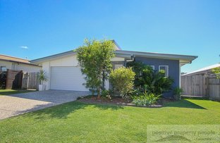 Picture of 30 Howitt Street, Caloundra West QLD 4551