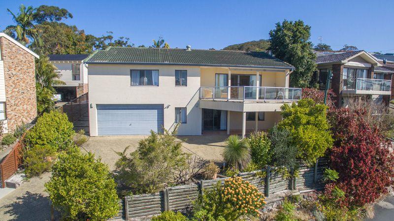 3 Wallawa Road, Nelson Bay NSW 2315, Image 1