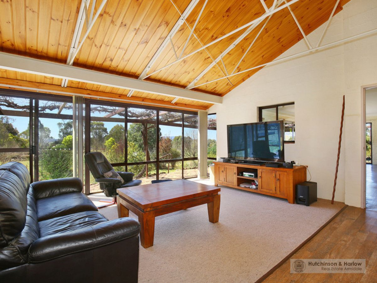 89 Marble Hill Road, Armidale NSW 2350, Image 1