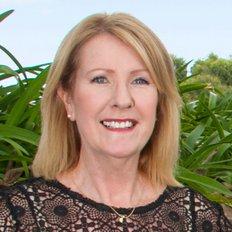 Linda Mills, Sales representative