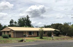 Picture of 123 Lucketts Road, Doolbi QLD 4660