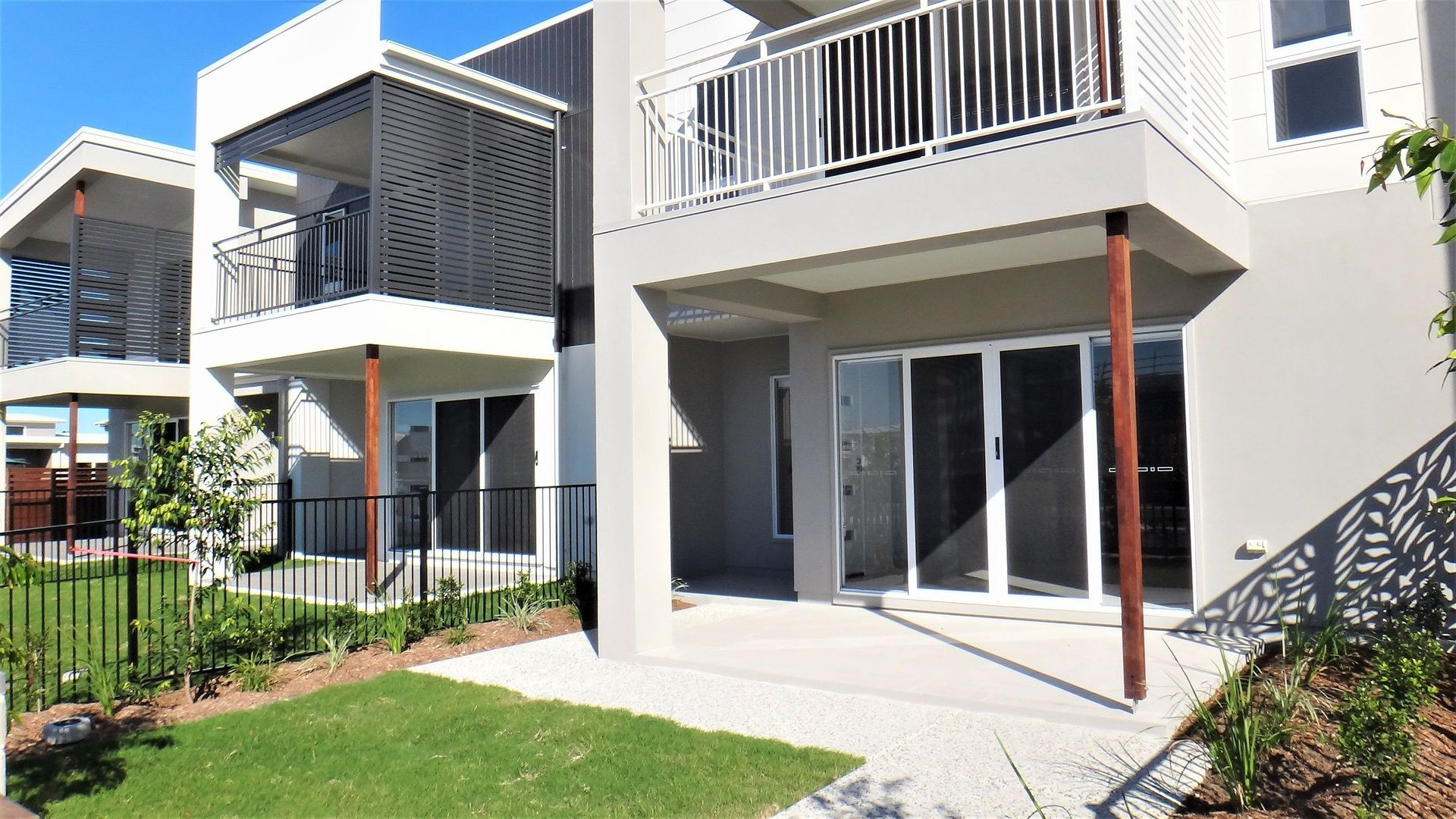 74 Prosperity Drive, Birtinya QLD 4575, Image 1