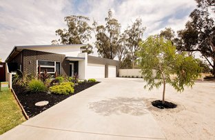 Picture of 6 Hudson Court, Moama NSW 2731