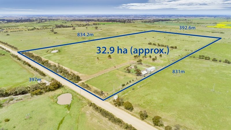 1625 Boundary Road, Mount Cottrell VIC 3024, Image 0