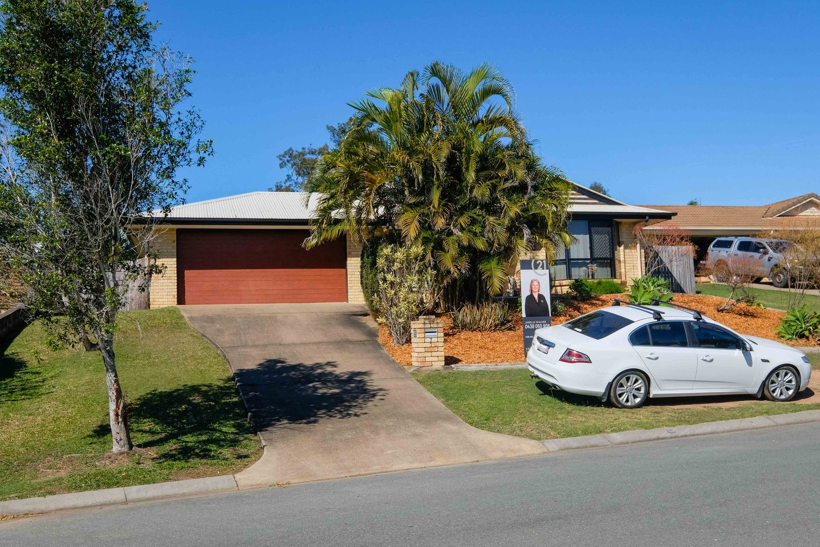 7 Inverness Street, Southside QLD 4570, Image 0