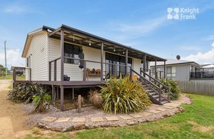 Picture of 58 Old Spring Bay Road, Swansea TAS 7190