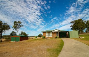 Picture of 34 Laurette Dr, Glenore Grove QLD 4342