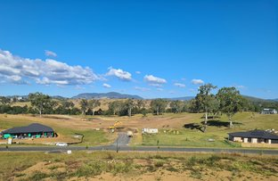 Picture of Lot 27 Atherton Place, Kilcoy QLD 4515