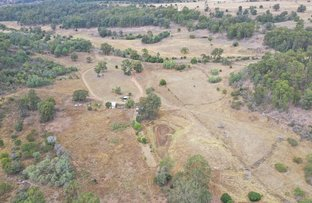 Picture of 2 Goombungee-Mount Darry Road, Goombungee QLD 4354