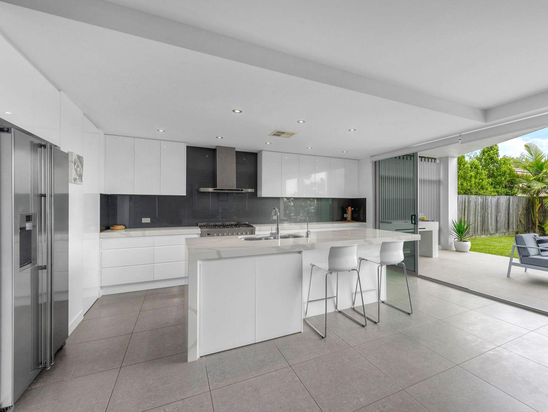 119 Blackwood Avenue, Morningside QLD 4170, Image 0