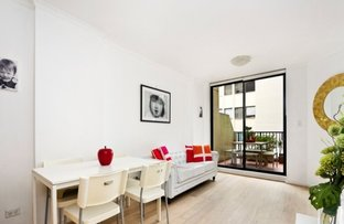 Picture of 26/209 Harris Street, Pyrmont NSW 2009