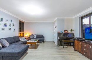 Picture of 106 Newling Street, Lisarow NSW 2250