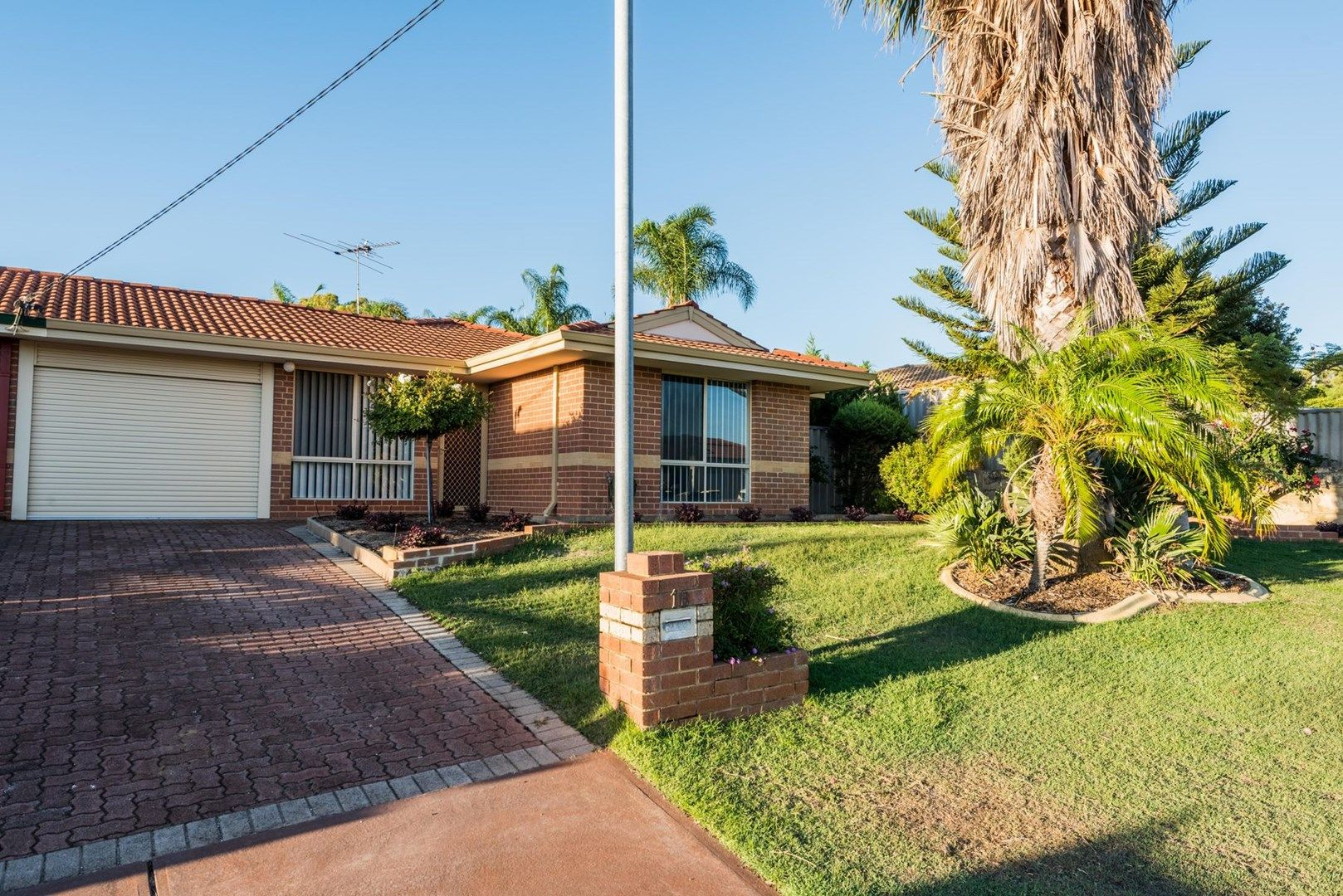 1B Nandus Court, Heathridge WA 6027, Image 0