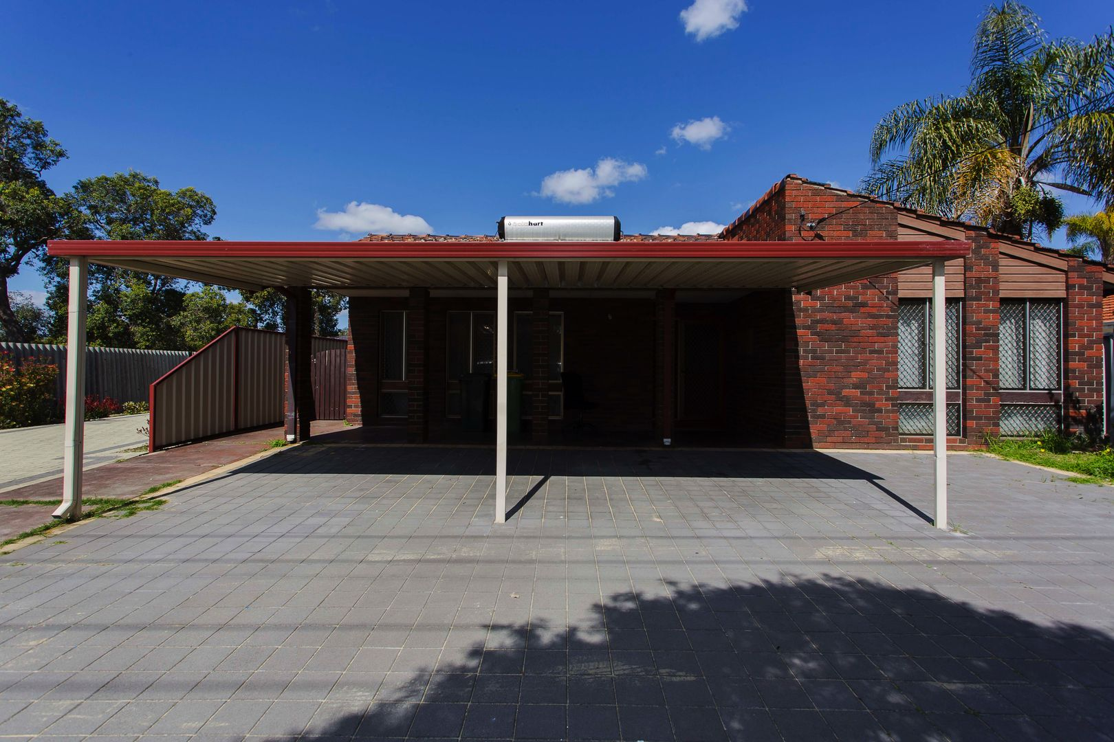 Room 6/19 Dewey St, Shelley WA 6148, Image 0