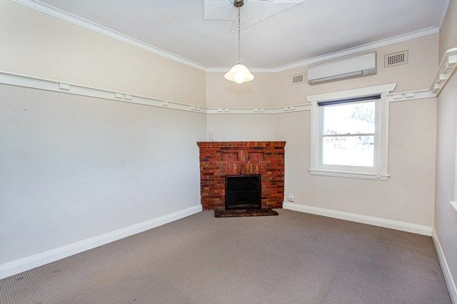 Picture of 47 Lachlan Street, COWRA NSW 2794