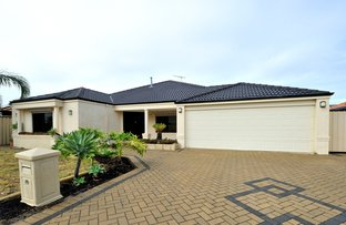 Picture of 14 Alice Road, Port Kennedy WA 6172