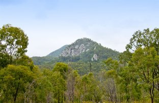 Picture of 40 Mount Elliot Road, Undullah QLD 4285