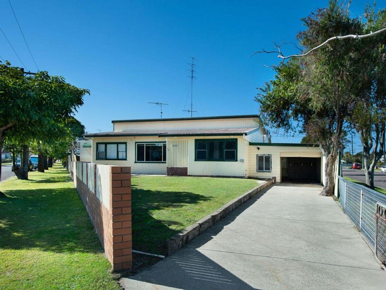 32 Marks Street, Belmont NSW 2280, Image 2