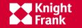 Knight Frank - Launceston's logo