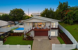Picture of 31 Marshall Crescent, Aroona QLD 4551