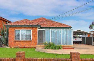 73 Ringrose Avenue, Greystanes NSW 2145