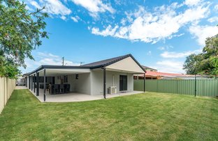 Picture of 40 Morala Avenue, Runaway Bay QLD 4216