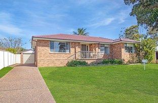 Picture of 118 Burwood Road, Whitebridge NSW 2290