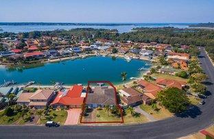 20 The Mainbrace, Yamba NSW 2464