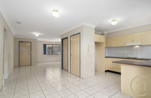 Picture of 4/114-116 Bigge Street, Liverpool NSW 2170
