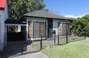 Picture of 7 Chinchen Street, North Lambton NSW 2299