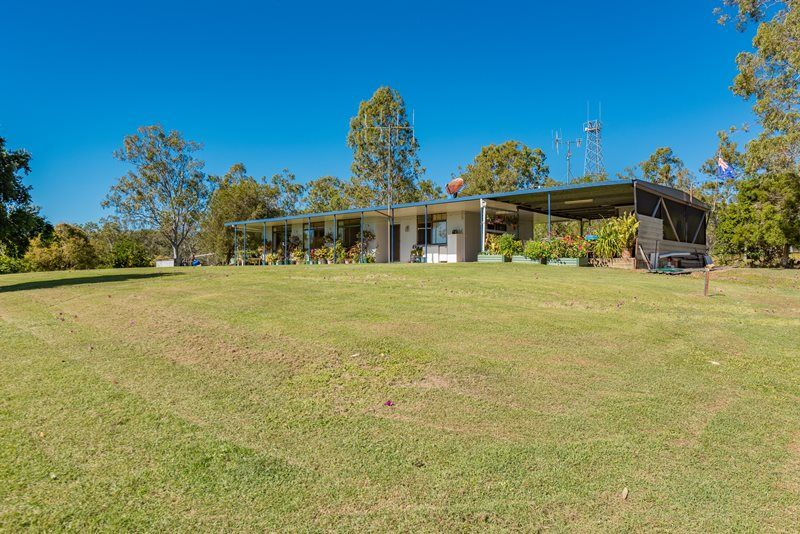 19 Claytons Road, Lowmead QLD 4676, Image 1