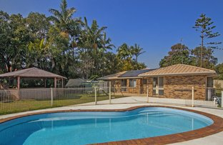 Picture of 80 Oliver Avenue, Goonellabah NSW 2480