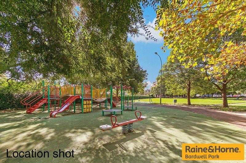 24/7-9 Cross Street, Bankstown NSW 2200, Image 5
