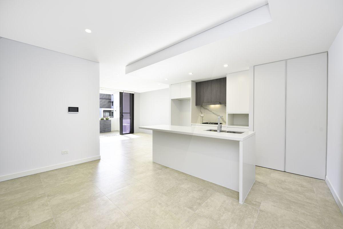 62/9-13 Goulburn Street, Liverpool NSW 2170, Image 0