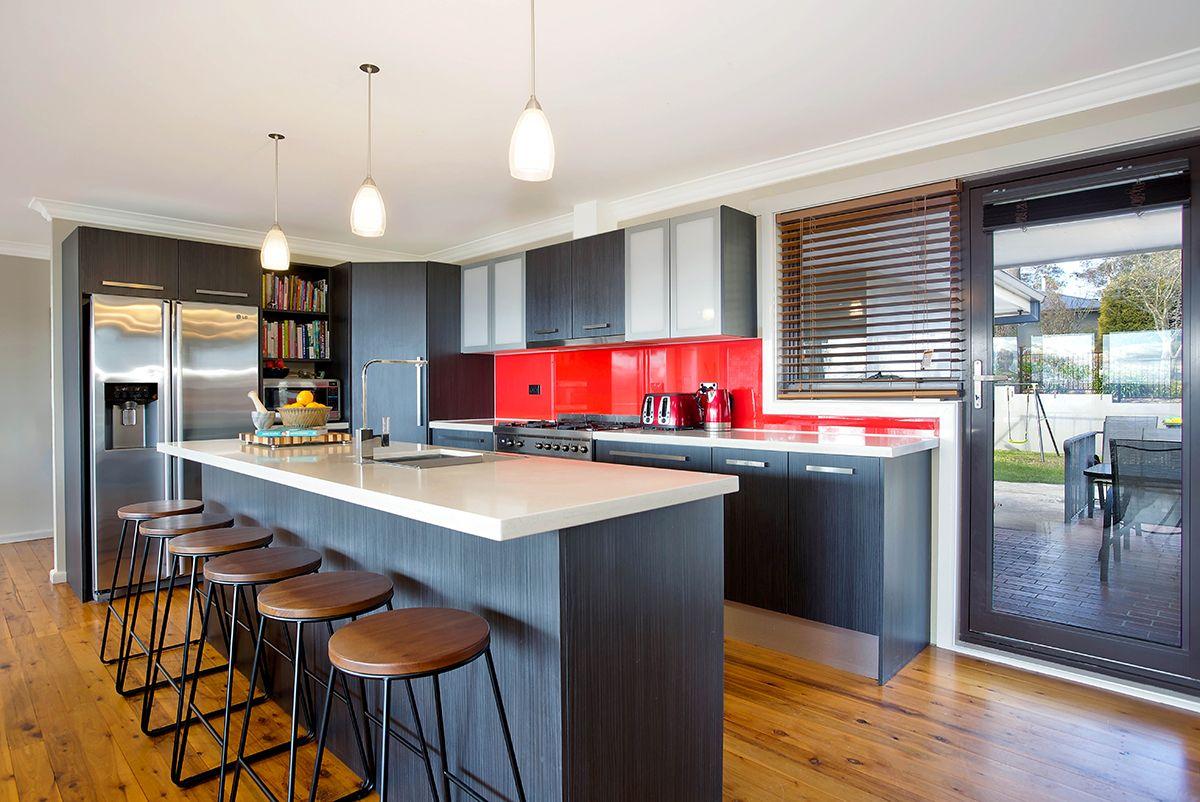 29 Delmonte Avenue, Medlow Bath NSW 2780, Image 1