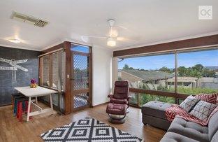 11/15 Austral Terrace, Morphettville SA 5043