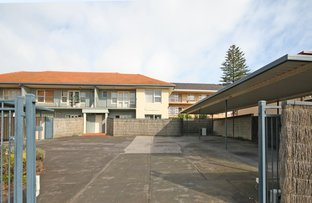 Picture of 6/41 Military Road, West Beach SA 5024