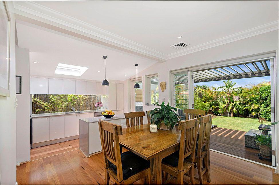 7 Alice Avenue, Russell Lea NSW 2046, Image 1