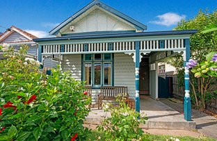 Picture of 92 Flinders Street, Thornbury VIC 3071