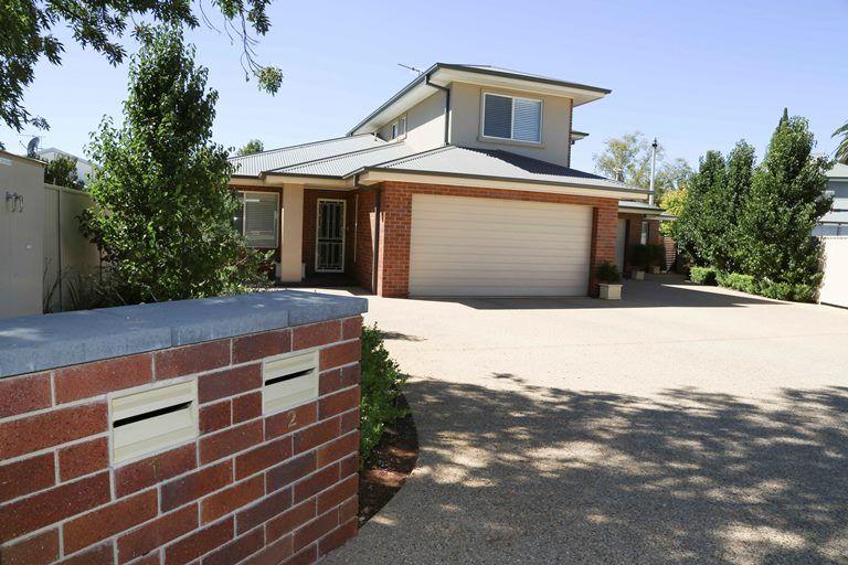 4/4 Conservation Lane, Leeton NSW 2705, Image 0
