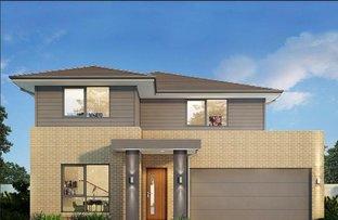 Picture of Lot 9 Loretto Way, Hamlyn Terrace NSW 2259