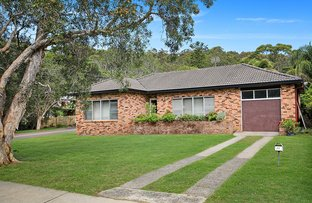 Picture of 71 George Street, Avalon Beach NSW 2107
