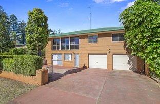 66 Hursley Road, Newtown QLD 4350