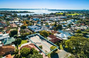 Picture of 67 Kennedy Street, Alfred Cove WA 6154